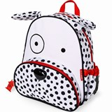 Skip Hop Dalmation Backpack
