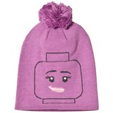 Lego Wear Hatt, Alexa, Purple