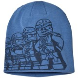 Lego Wear Hatt, Ayan, Blue