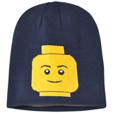 Lego Wear Hatt, Ayan, Dark Navy