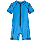 Molo Ibiza Blue Neka Swimsuit