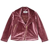 Molo Rose Pink Hilde Jacket