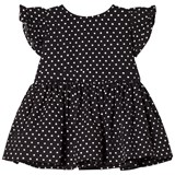 How To Kiss A Frog FIFI Dress Dots