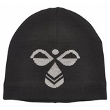 Hummel Mark Beanie Aw17 Black