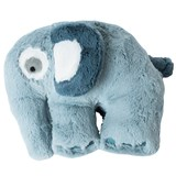 Sebra Cloud Blue Elephant