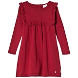 Hust&Claire Dress Rio Red