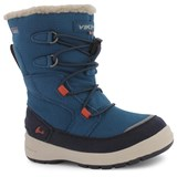 Viking Blue Gore-Tex® Winter Boots