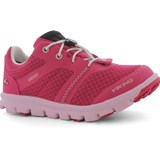 Viking Fuchsia and Pink Maverick GORE-TEX® Trainers