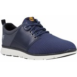 Timberland Kids Sneakers, Killington Oxford, Youth