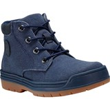 Timberland Kids Kängor, Ramble Wild Canvas, Youth