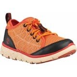 Timberland Kids Fritidsskor, Glidden camp, Orange