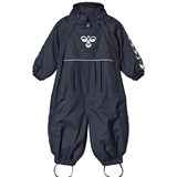 Hummel Blue Nights Snowsuit