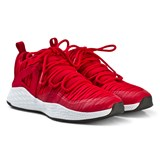 Air Jordan Red Jordan Sportswear Formula 23  Shoe