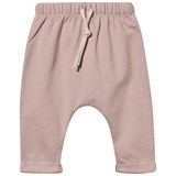 Gray Label Baby Pant Vintage pink