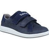 Timberland Kids Sneakers, Courtside Hook-and-Loop Oxford, Youth