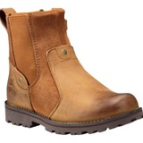 Timberland Kids Wheat Asphalt Trail Chelsea Boots