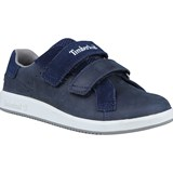 Timberland Kids Sneakers, Courtside Hook-and-Loop Oxford, Toddler