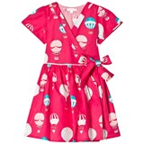Livly Libby Dress Hot Air Balloon