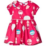 Livly Rosie Dress Hot Air Balloon