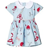 Livly Paige Dress Little Miss Fix It