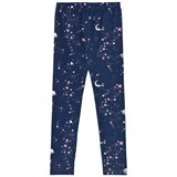 Livly Leggings Outer Space