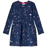 Livly Lotta Dress Outer Space