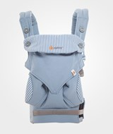 Ergobaby Light Blue 360 Carrier