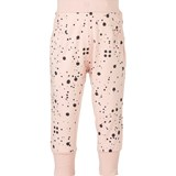 Lego Wear Pink Spotty Pyrene Leggings