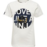 Lego Wear T-shirt, Teo, Off White