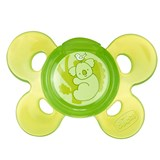 Chicco Chicco Green Physio Comfort Pacifier