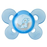 Chicco Blue Physio Comfort Pacifier
