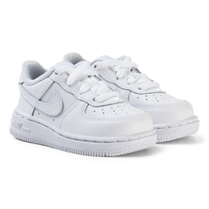 Air Force 1 Infants Trainers 27 (UK 9.5