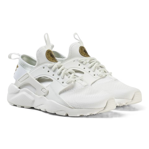 nike junior air huarache run ultra trainer
