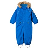 Ticket To Heaven Skydiver Blue Othello Snowsuit