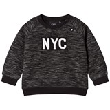Petit by Sofie Schnoor Black NYC Sweater