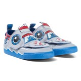 Converse Ship Chuck Taylor All Star Creatures Infant Trainers