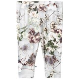 Molo X-ray Bloom Stefanie Leggings