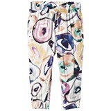 Molo Mineral Stones Abbey Trousers