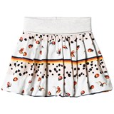 Molo Be my Ladybird Baji Skirt