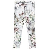 Molo X-ray Bloom Niki Leggings