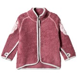 Molo Mesa Rose Ulan Fleece