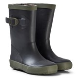 Mini A Ture Asphalt Jeffy Wellies