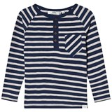 eBBe Kids Porto Grandpa Deep Navy/Grey