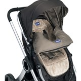 Chicco Urban Winterday Pram Pack