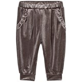 Petit by Sofie Schnoor Pants Grey