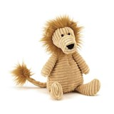 Jellycat Cordy Roy, Lion, Medium