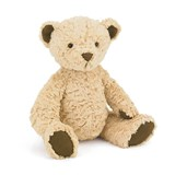 Jellycat Edward Bear, Small