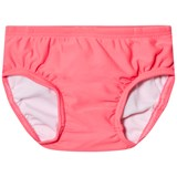 Seafolly Pink Sweet Summer Baby Swim Pant