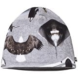 Molo Planes and Birds Ned Hat