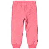 Molo Rapture Rose Hoti Softshell pants